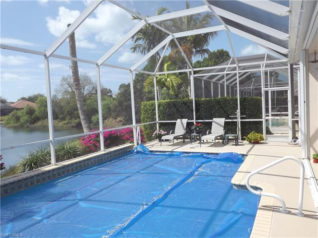 28290 Hidden Lake DR, Bonita Springs, FL 34134