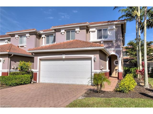 17551 Brickstone LOOP Fort Myers, FL 33967 photo 1