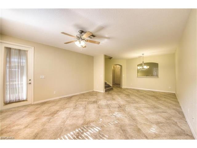 17551 Brickstone LOOP Fort Myers, FL 33967 photo 4