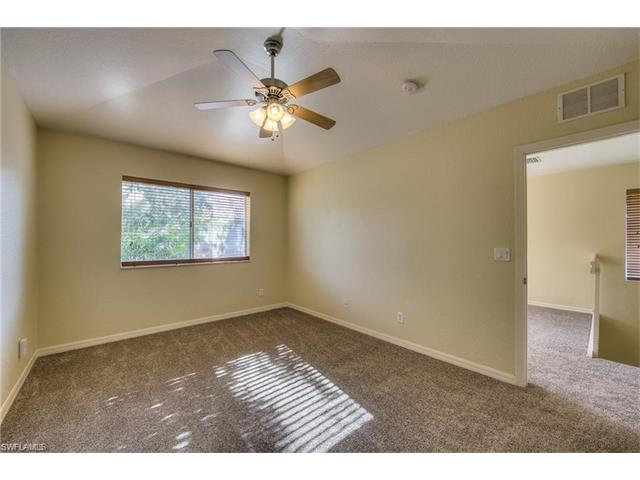 17551 Brickstone LOOP Fort Myers, FL 33967 photo 9