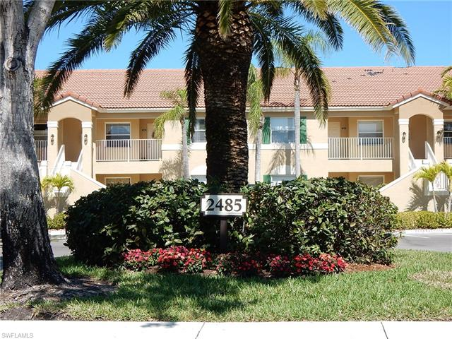 Property ID 218019448