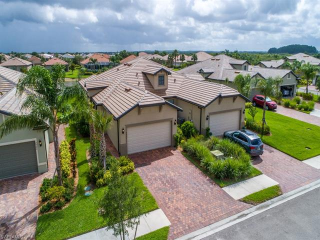 Image of 7990 Helena CT  # AVE MARIA FL 34142 located in the community of AVE MARIA