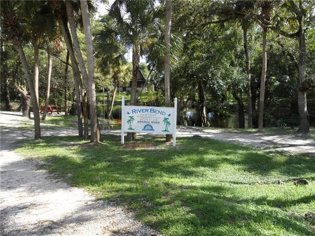 Bonita Springs, Fl 34135