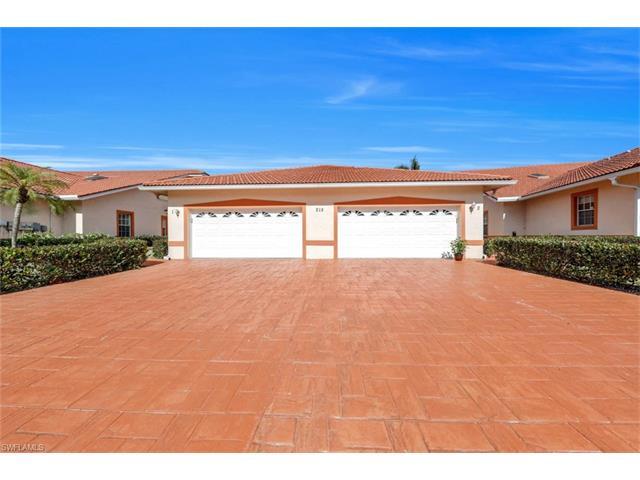 Property ID 217068015