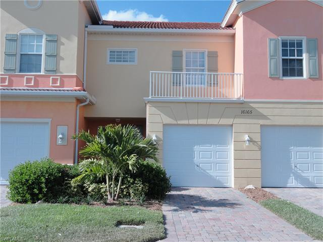 SAIL HARBOUR Fort Myers