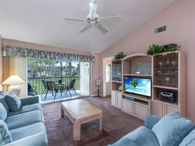 For Sale in NEWCASTLE Naples FL
