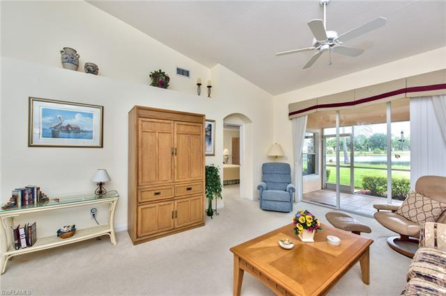 13884 Lily Pad, Fort Myers, FL, 33907