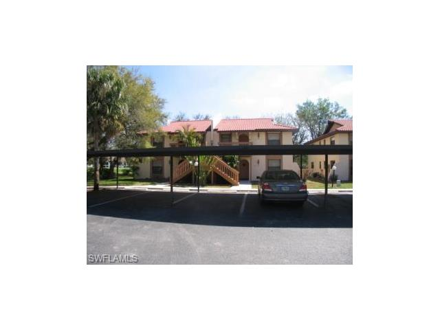 2206 Orchid RD, Lehigh Acres, FL 33936