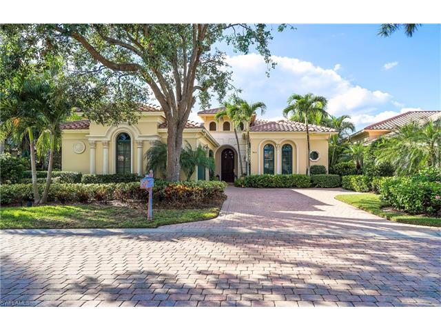 Photo of Shadow Wood At The Brooks   in Estero, FL 34135 MLS 217065382