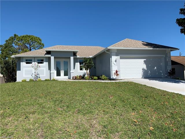 8385  Wren,  Fort Myers, FL