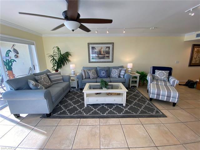 740 Estero Blvd #c1, Fort Myers Beach, Fl 33931