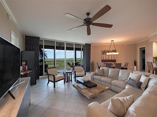 Photo of The Colony At Pelican Landing   in Bonita Springs, FL 34134 MLS 217051249