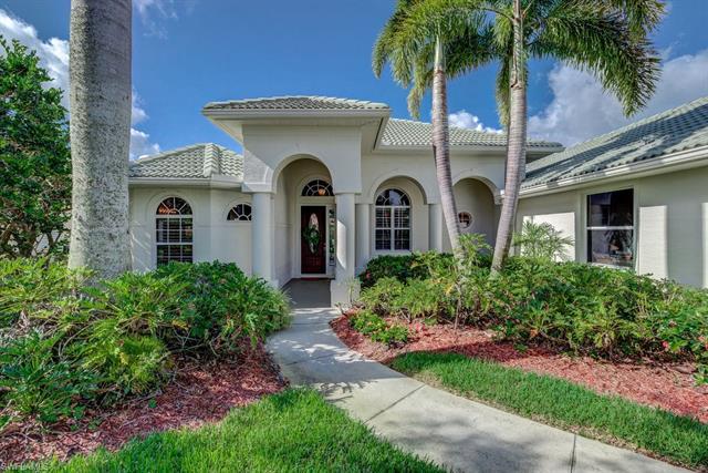 Property ID 218047949