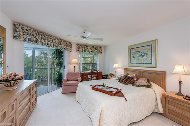 4250 Lake Forest Dr #322, Bonita Springs, Fl 34134