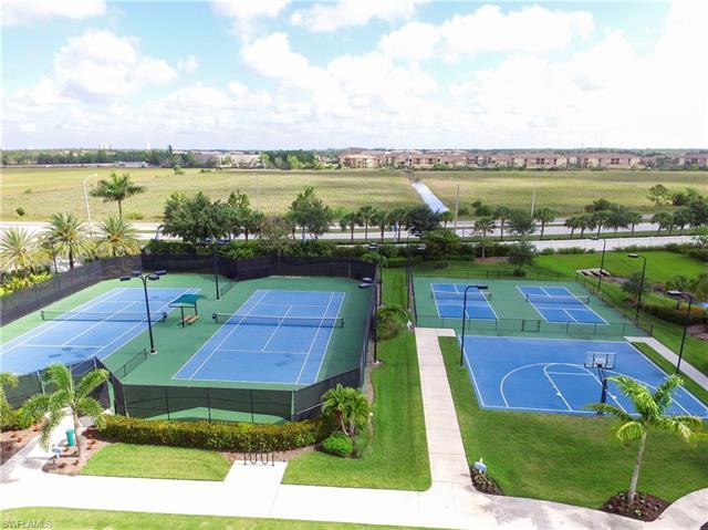Fort Myers, Fl 33966