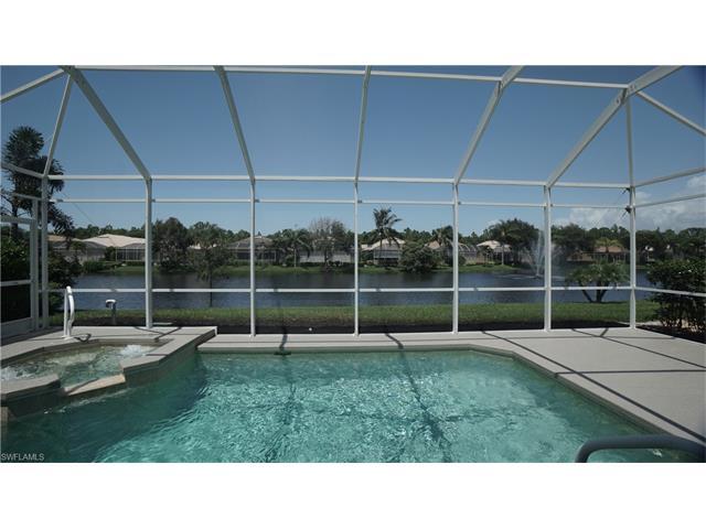 Photo of Glen Eden 14672 Glen Eden in Naples, FL 34110 MLS 217066216