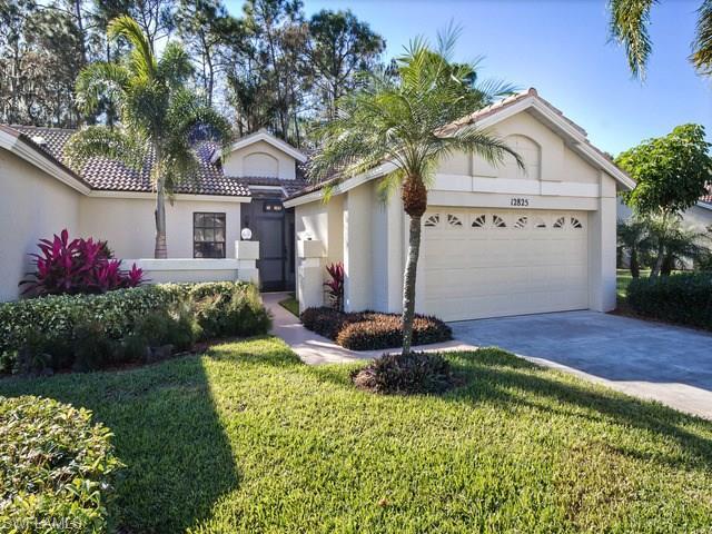 12629  GLEN HOLLOW DR, Bonita Springs, FL 34135-
