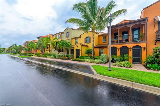 , Naples, FL, 34113