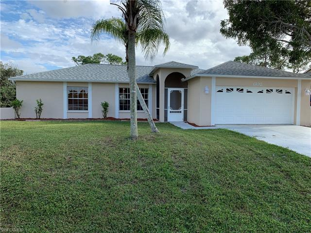 8192  Egret,  Fort Myers, FL