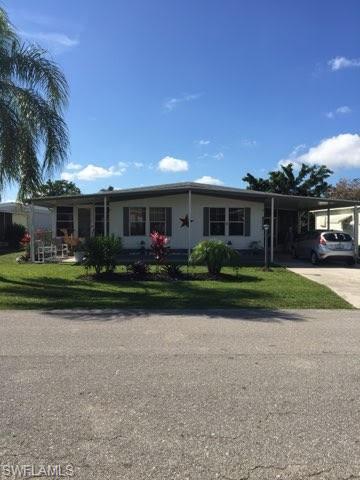 26198  Princess LN, Bonita Springs, FL 34135-