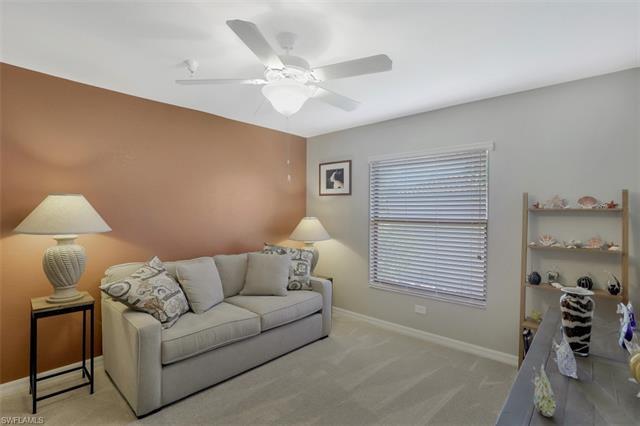 28041 Bridgetown Ct #5526, Bonita Springs, Fl 34135