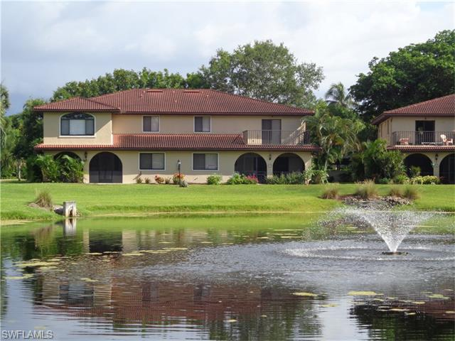 27740  Hacienda East,  Bonita Springs, FL