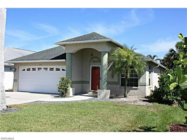 671 108th Ave N  NAPLES  34108