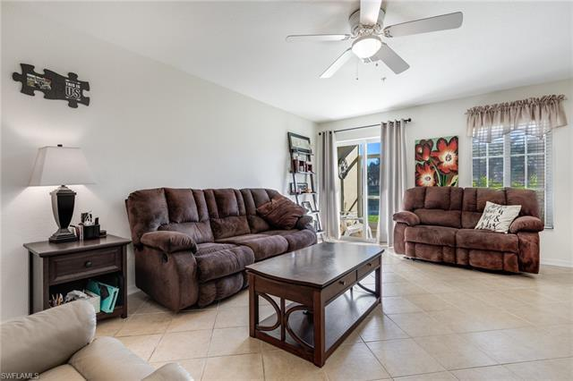 For Sale in VILLAGE OF STONEYBROOK Fort Myers FL