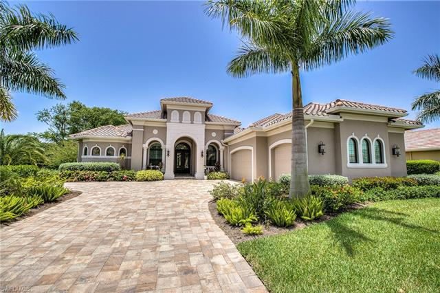 3481  Brantley Oaks,  Fort Myers, FL