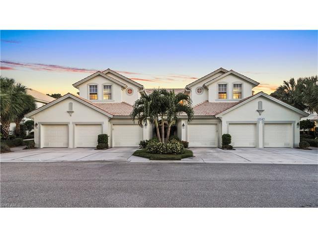 Property ID 217032650