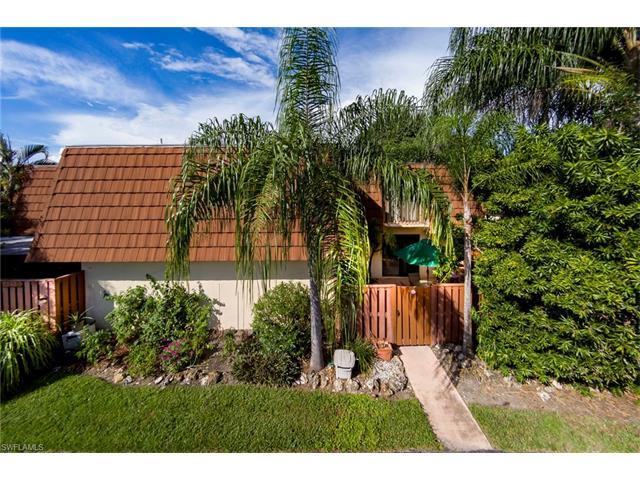 2943 Calvin BLVD, Fort Myers, FL 33901