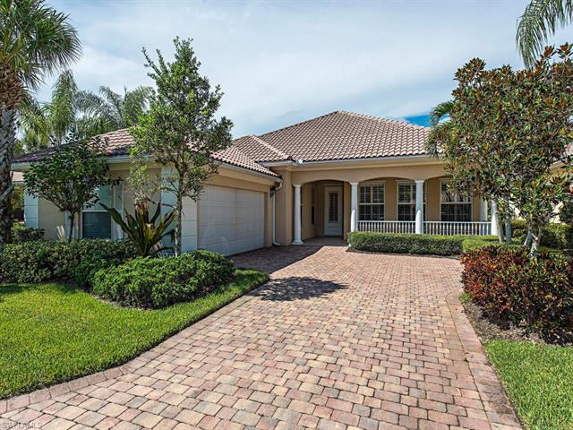 28354  Moray,  Bonita Springs, FL