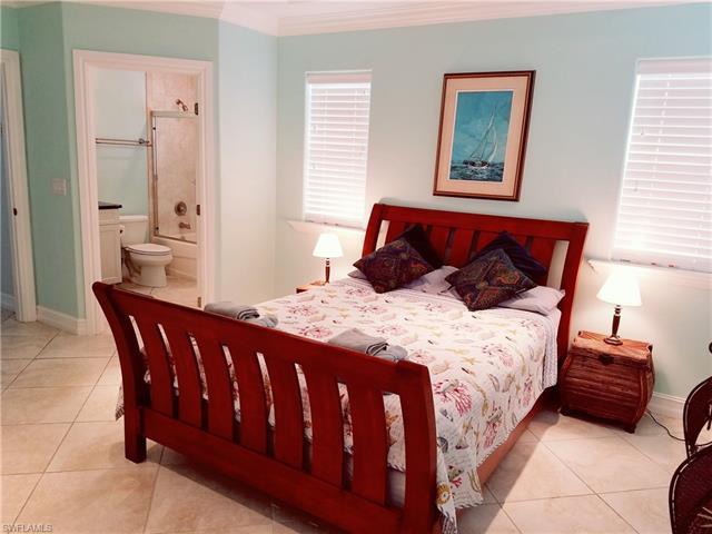 261 Key West Ct, Fort Myers Beach, Fl 33931