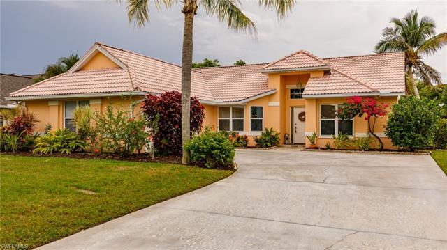 14560  Glen Cove DR Unit 604, Fort Myers, FL 33919-