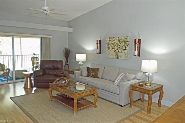 Image of 2760 Cypress Trace CIR  #2526 Naples FL 34119 located in the community of CYPRESS WOODS GOLF AND COUNTRY