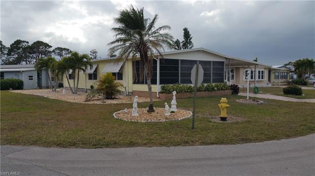 4685  Pago Pago LN, Bonita Springs, FL 34134-