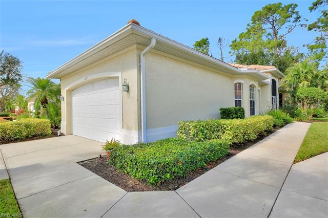 28110  Hiram ST Unit 101, Bonita Springs, FL 34135-