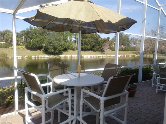 8836  Cascades Isle BLVD Estero, FL 33928- MLS#219006117 Image 2