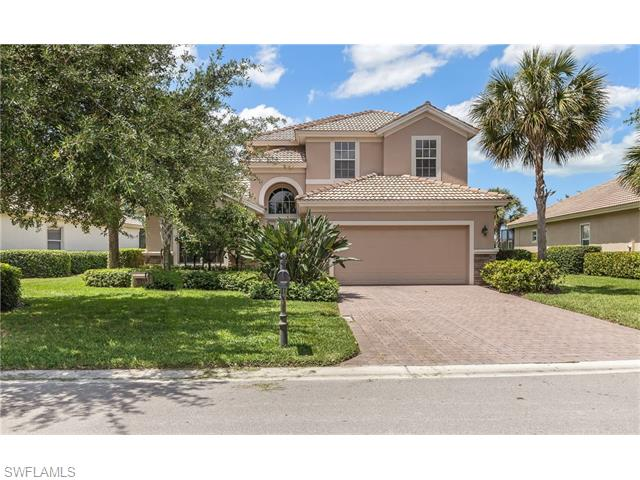 10248 Cobble Hill RD, Bonita Springs, FL 34135