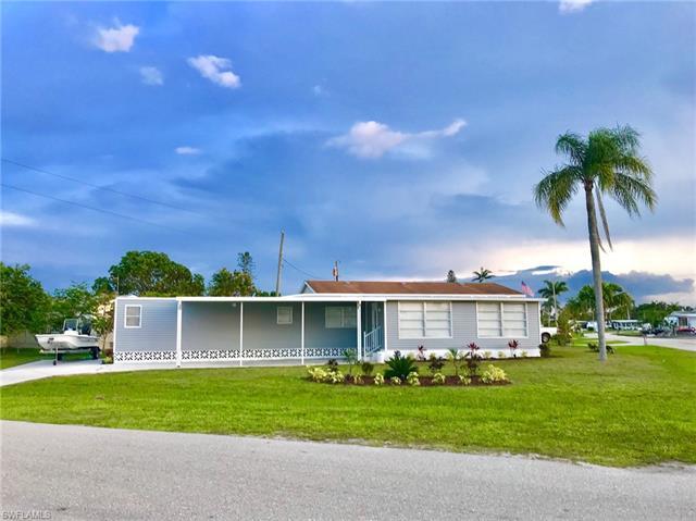 9274  Lord RD, Bonita Springs, FL 34135-