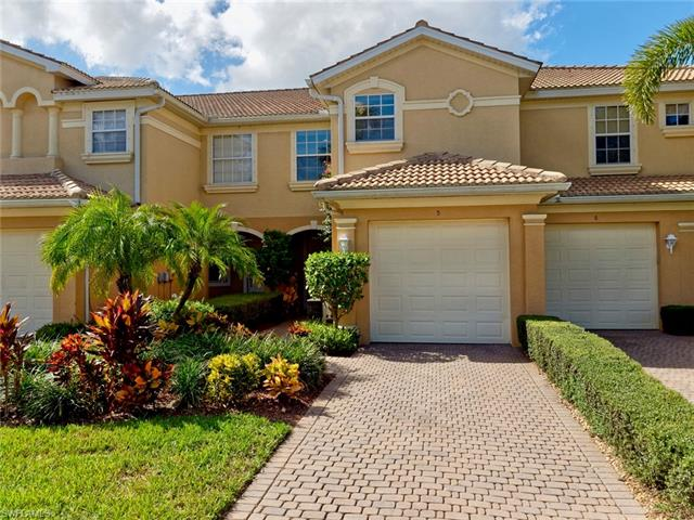 20072  Heatherstone WAY, Estero, FL 33928-