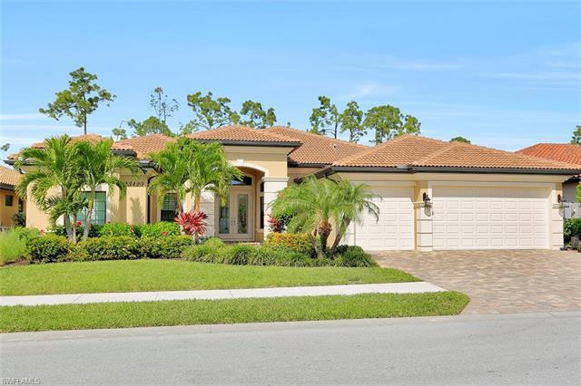 23120  Sanabria,  Bonita Springs, FL