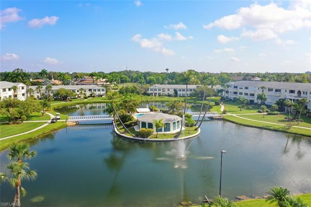 13501 Stratford Place Cir #204, Fort Myers, Fl 33919