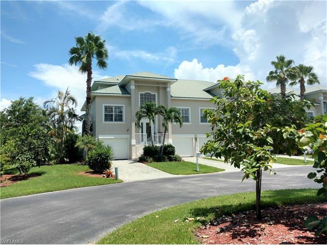 Photo of Old Pelican Bay 12228 Siesta in Fort Myers Beach, FL 33931 MLS 217043951