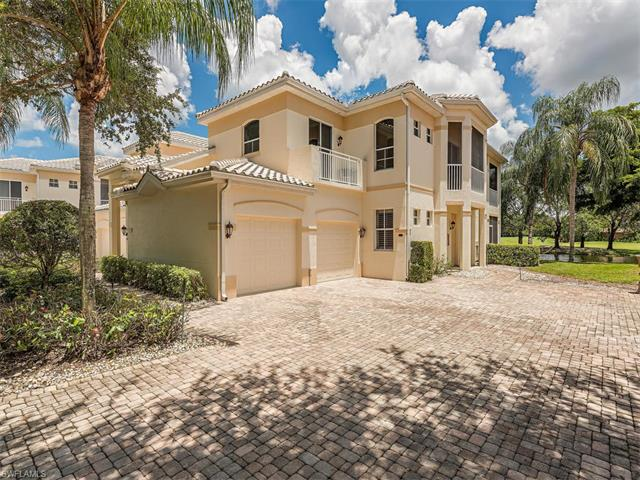 28111  Tamberine CT Unit 1321, Bonita Springs, FL 34135-