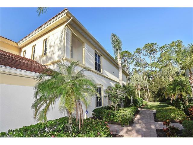 26479  Lucky Stone RD Unit 101, Bonita Springs, FL 34135-