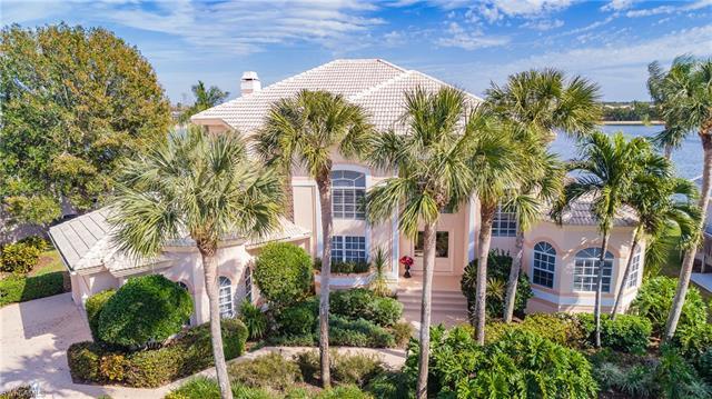5770  Harborage,  Fort Myers, FL