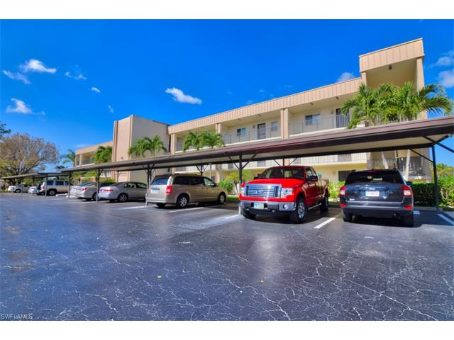 1700 Pine Valley DR Unit 217, Fort Myers, FL 33907
