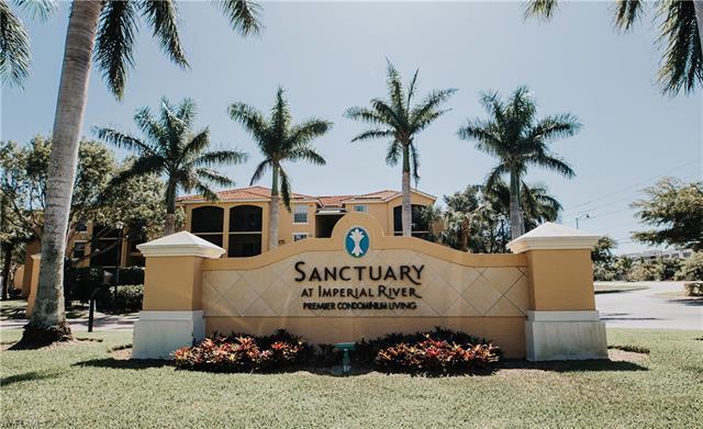 8717  River Homes LN Unit 5105, Bonita Springs, FL 34135-