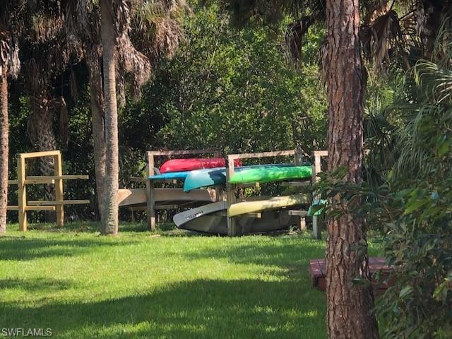 3431 Pointe Creek Ct #105, Bonita Springs, Fl 34134